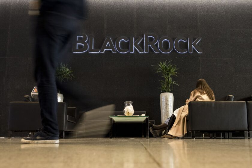 The idea of PNC selling out of BlackRock was batted around the financial services industry for years.