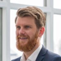 Sorensen-Rune-Nets-blog-ps