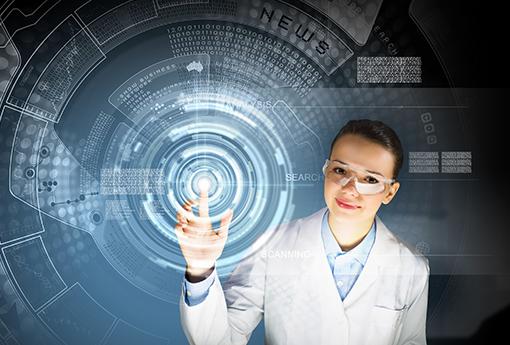 Data-scientist (2).png