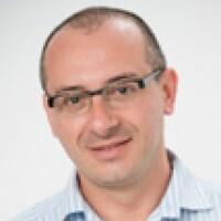 Rosenman-Victor-Feedvisor-ps-blog