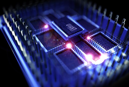 Quantum-computing.jpg
