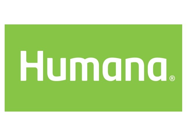 29. Humana