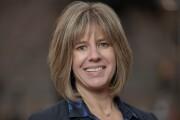 Hoag-Winkler returns to IMA Financial Group as executive VP