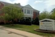 Rea & Associates office in Medina, Ohio
