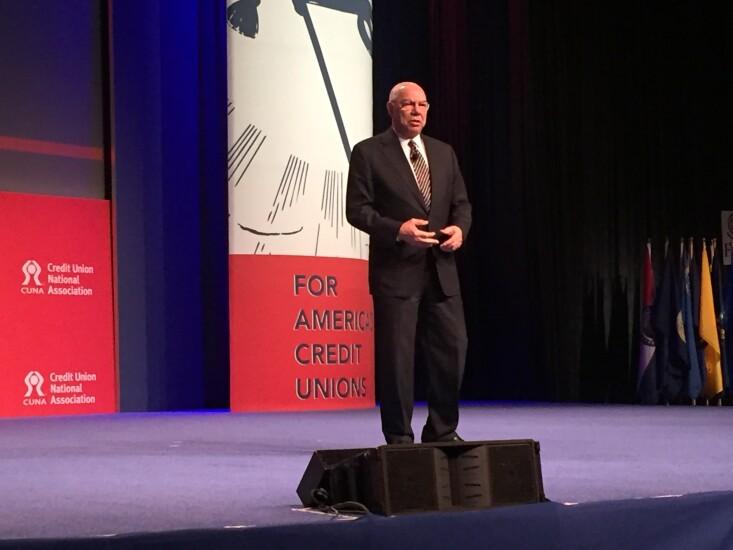 Colin Powell - CUNA GAC 2017.JPG