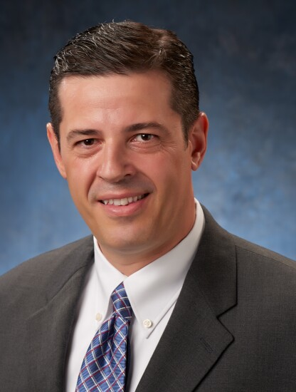 Eugene Fistani, CUSO Financial Services.jpg