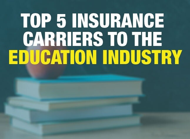 P5 Top 5 carriers to education.jpg
