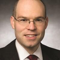 Todd Solomon