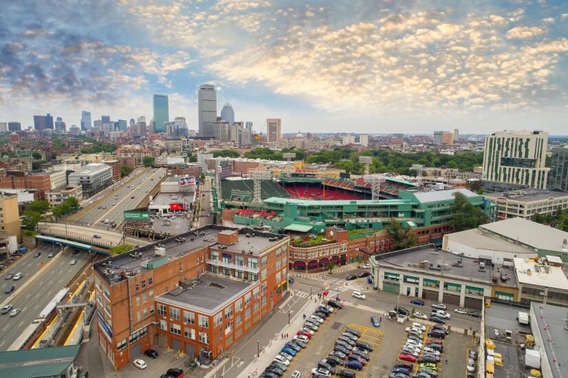NMN062018-boston.jpg