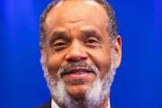 Thomas-Ralph-New Jersey Society of CPAs 2018