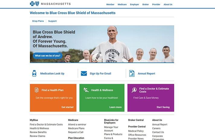 13 BLUE CROSS BLUE SHIELD OF MASSACHUSETTS 13.jpg