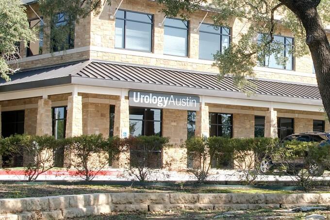 2. Top 10 breaches Urology Austin.jpg
