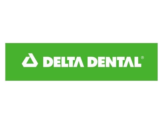 19. Delta Dental of Michigan
