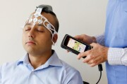 EEG Device-CROP.jpg