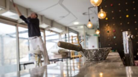 restaurant-renovation.jpg