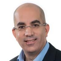 Adi Dar CEO Cyberbit.jpg