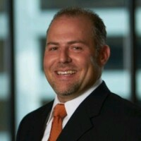 Chet Heughan is senior sales director at AppOne, Inc., an online platform connecting powersports dealers with lenders.