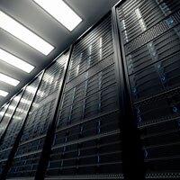 servers-small.jpg