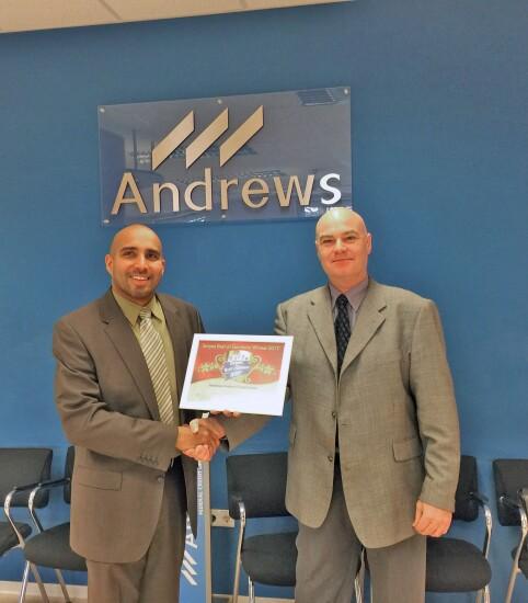 Andrews 050517.jpg