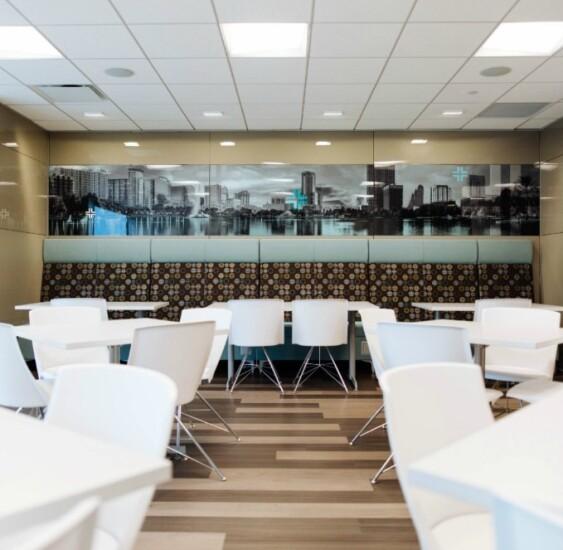 Withum Orlando Office Redesign.jpg