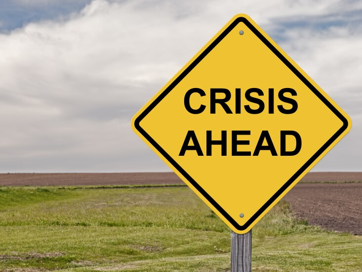 crisis-ahead.jpeg