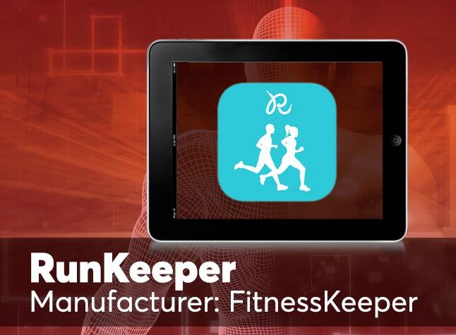 21-RunKeeper_HealthyApps.jpg