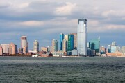 jersey-city-istock-000051429302-medium.jpg