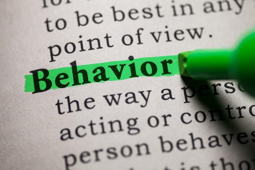 4. Behavioral AdobeStock_91089132.jpeg