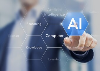 1. Artificial Intelligence 240_F_96965466_I8pybgPPYqzFVFibdabpJoDwyxVyqMjy.jpg