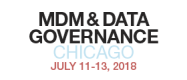 MDM.Chicago 2018 - Conference Logo