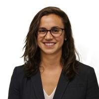 Westerman-Jessica-Katz, Marshall & Banks
