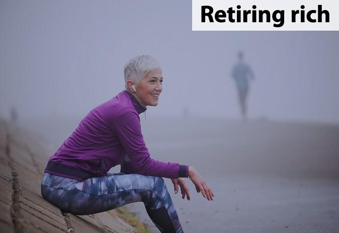 RetiringRich_cover.jpg