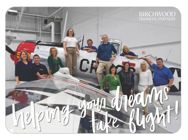 Birchwood Financial Partners - Copy.PNG