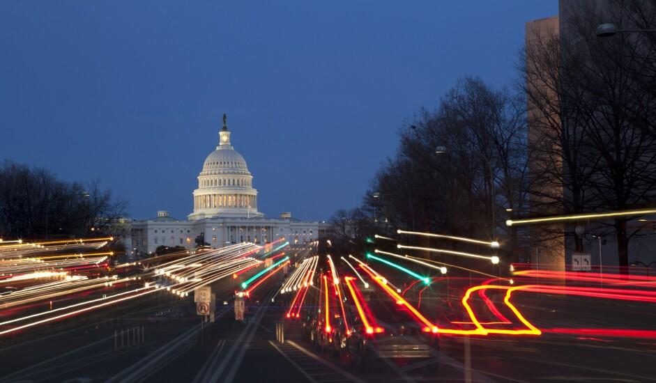Washington.DC.Getty.jpg
