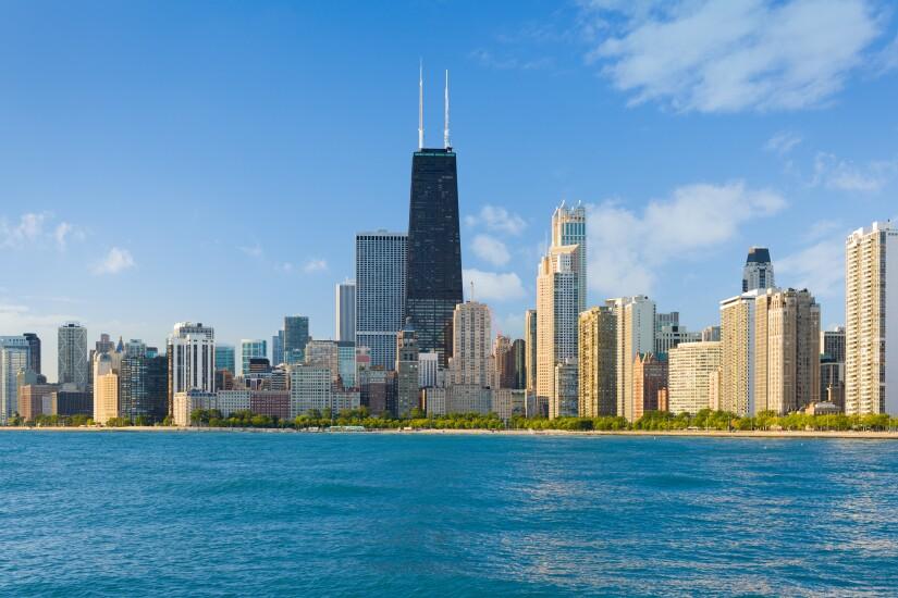 NMN011018-chicago.jpg