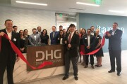 DHG new Tampa office.jpg