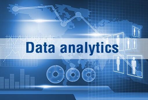 Data analytics intro.jpg