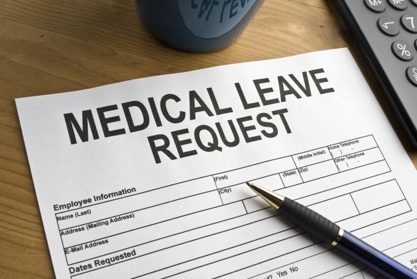 7. Medical leave.jpg