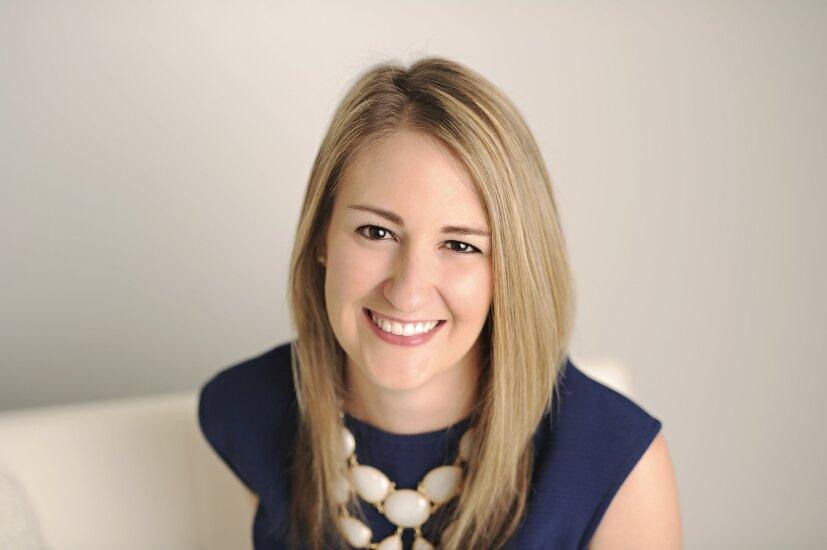 Amy Hubble financial advisor at Radix.jpg