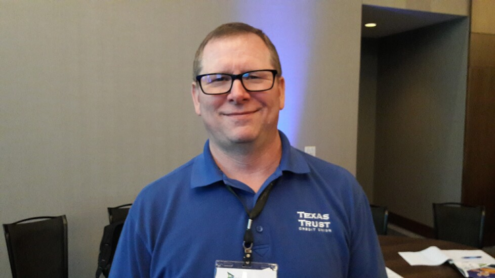 Clay Yearsley, Texas Trust CU - CUJ 061417.jpg