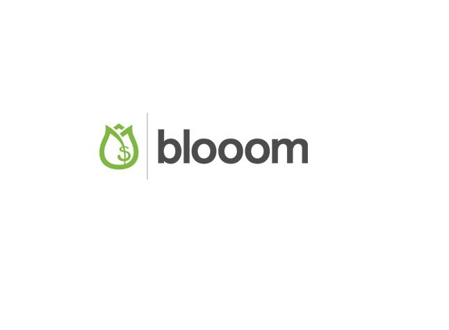 blooom.png