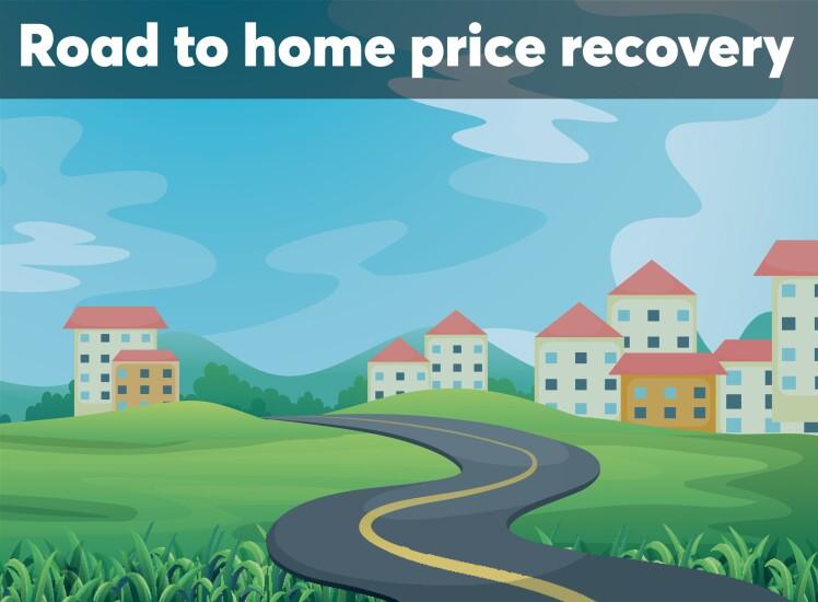 homeprice-recovery-slideshow.jpg