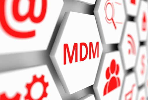 About-these-MDM-platforms.jpg