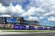 KPMG learning, development and innovation center in Orlando