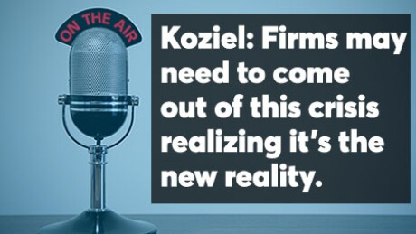 Koziel podcast screen.jpg