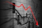 recession-adobe-89594175.jpg