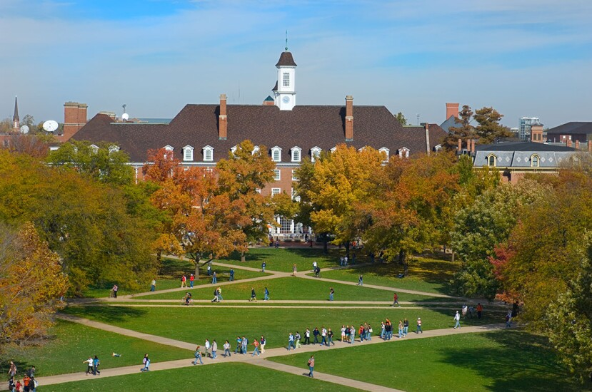 University of Illinois-UC.jpg