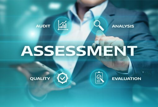 Perform a thorough risk assessment of all systems and devices.jpg