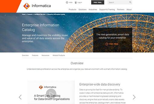 Informatica---Enterprise-Information-Catalog.jpg