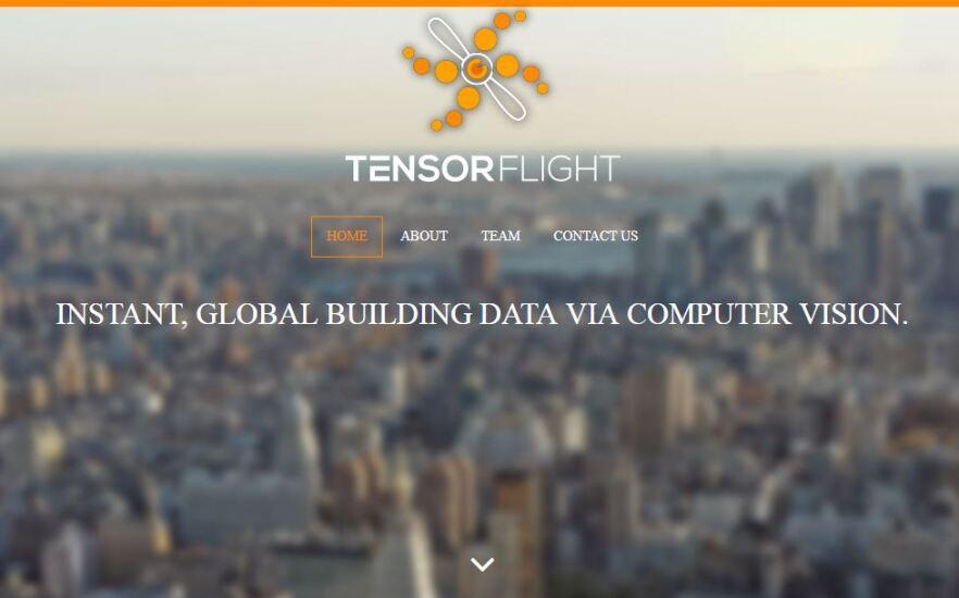 tensorflight-081618.JPG